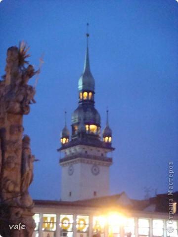 К сожалению, в Европе я была только один раз. Конечно, хотелось бы съездить еще, чтобы посмотреть и другую архитектуру, к примеру южной Европы. В этом репортаже, в основном, средневековая архитектура. Сначала фотографии из Кракова (Польша).  Это замок. фото 17
