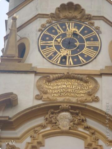 К сожалению, в Европе я была только один раз. Конечно, хотелось бы съездить еще, чтобы посмотреть и другую архитектуру, к примеру южной Европы. В этом репортаже, в основном, средневековая архитектура. Сначала фотографии из Кракова (Польша).  Это замок. фото 21