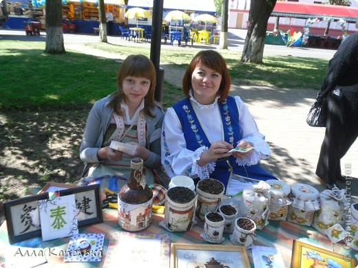 26 мая побывала в культурной сталице нашей страны -- Полоцке. Ему уже исполнилось 1150 лет!!! погода замечательная, атмосфера праздничная! фото 6