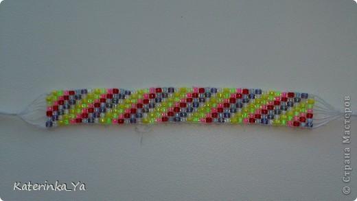 Автор: Admin Дата: 28.10.2013 Описание: Схемы плетения бисером, цветы и деревья из бисера, игрушки.