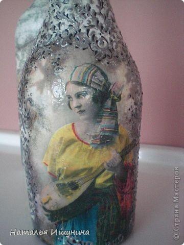 бутылки фото 4