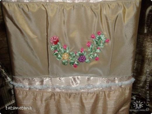Волшебные ленточки фото 25