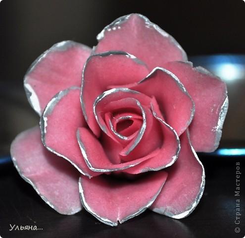 Бижутерия из полимерной глины Modena фото 4
