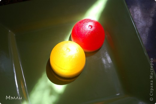 Это мыло делалось на конкурс, и, несмотря на его кажущуюся простоту, повозилась я с ним изрядно! :)) фото 6