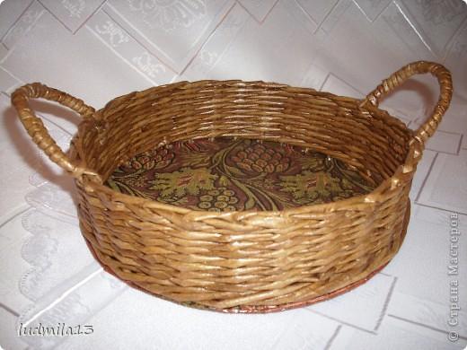 Для печенья и конфет фото 6