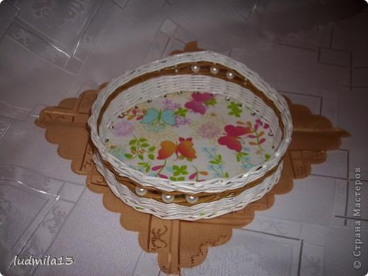 Для печенья и конфет фото 5