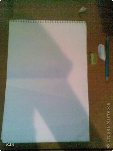 Мы рисуем его :-), комментируйте, пожалуйста. И у меня вопрос к вам:  делать мне продолжение по раскраске? Пишите в комментарии, спасибо фото 2