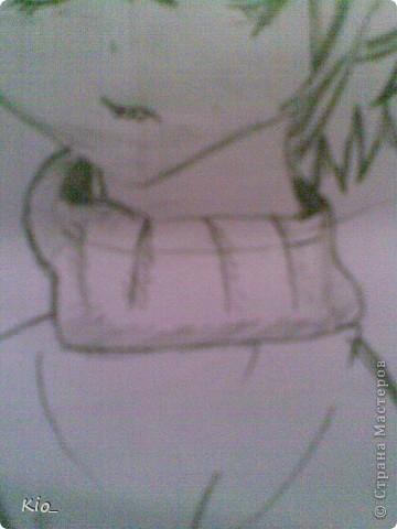 Мы рисуем его :-), комментируйте, пожалуйста. И у меня вопрос к вам:  делать мне продолжение по раскраске? Пишите в комментарии, спасибо фото 23