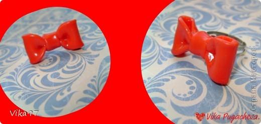 серьги - гвоздики розочки. фото 8