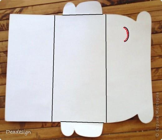 конверты для денежного подарка материалы - бумага, кружево, полубусинки, дырокол, папка для тиснения бумаги, клей фото 6