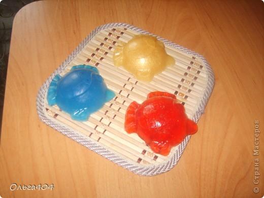 Мыльные конфетки. Мыльная основа Англия, масло виноградных косточек, витамин А, отдушка шоколадный кекс фото 7