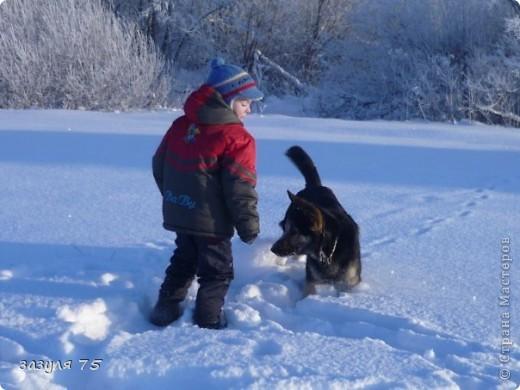 Привет, я ваш тренер))) фото 12