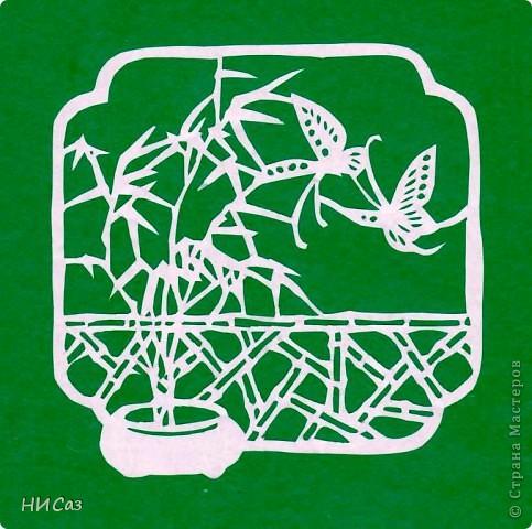 В нашей группе на окне, Во зеленой во стране, В расписных горшочках Подросли цветочки. Вот розан, герань, толстянка, Колких кактусов семья. Их польем мы спозаранку. Я и все мои друзья. Н. Нищева фото 3