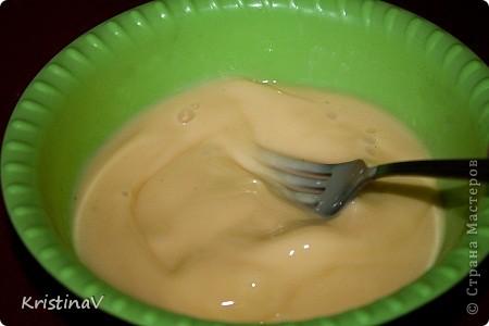 Думала сегодня, что приготовить мужу на обед и решили приготовить запеканочку. Минимум продуктов и времени, зато результаат! :) Муж был счастлив :))  Вам понадобятся: Макароны, курочка( я брала филе), 3 яйца, 50-100гр. молока, сыр, перчик. фото 4