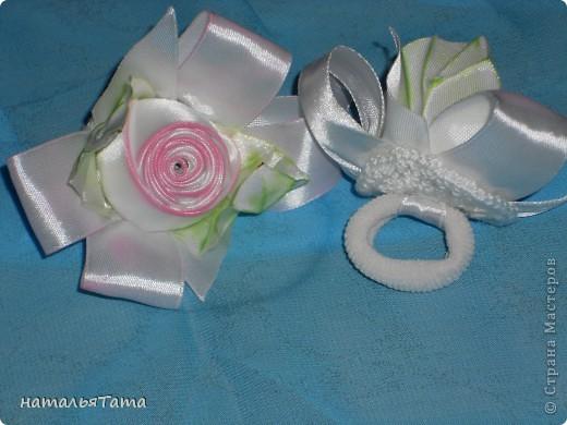 новый цветок фото 4
