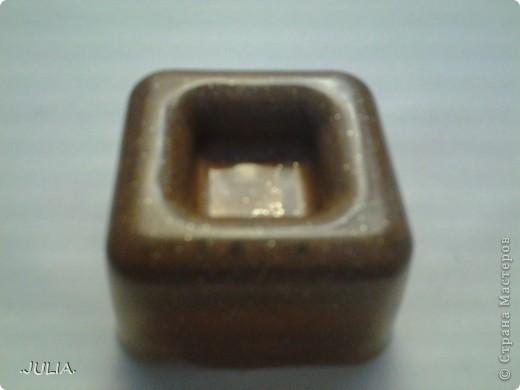 Извините за качество фотографий,фотик сломался,и я сняла на телефон. Мандариновый рай: 1)ЭМ мандарина 2)корица(молотая) 3)кокосовая стружка 4)мыльная основа 5)розовый краситель. фото 5