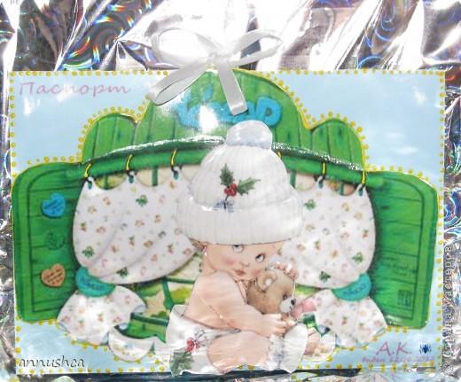 Заказали Ангела на день рождения, сделала.  фото 9