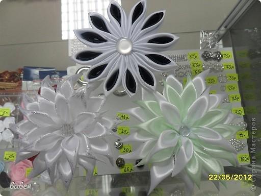 чудо цветочки фото 1