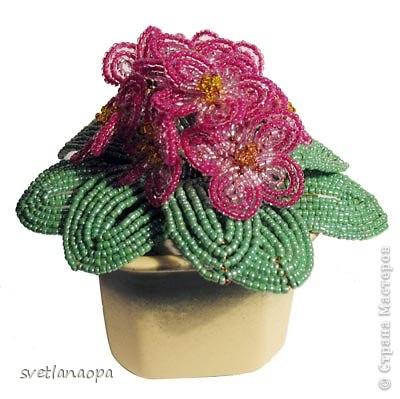 Самые легкие и быстрые в исполнении цветы.Их очень хорошо покупают. фото 14
