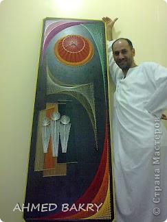 Ahmed Bakry фото 2