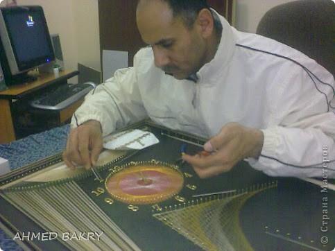 Ahmed Bakry фото 3