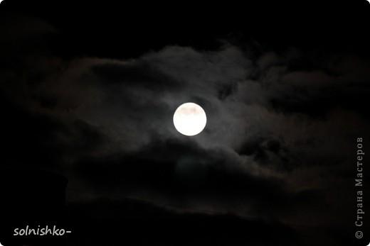 люблю ночное небо.. фото 3