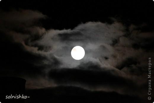 люблю ночное небо.. фото 4