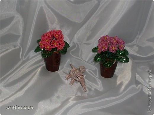 Самые легкие и быстрые в исполнении цветы.Их очень хорошо покупают. фото 15