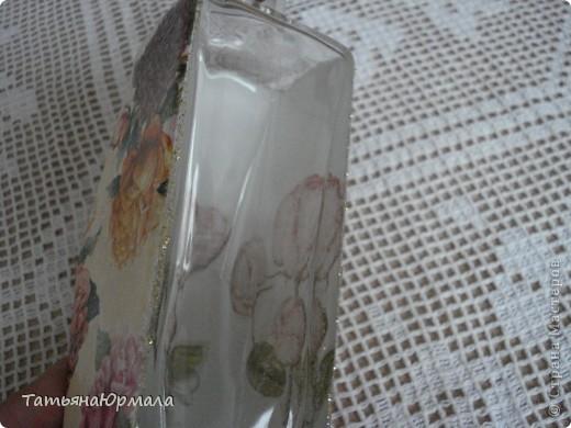 Комплект для кухни: сахарница/солонка, бутылочка для жидкого мыла, держатель для бум.полотенец, коробочка для печенья-конфет... фото 7