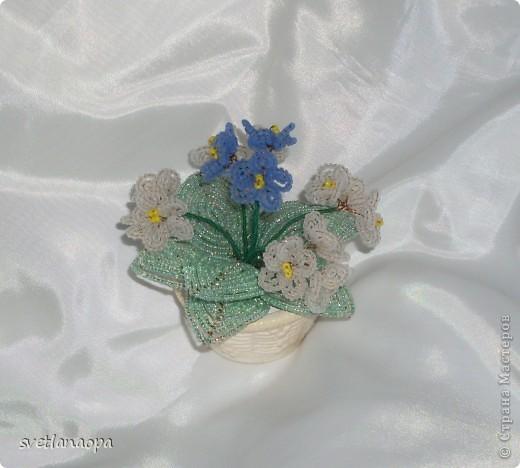 Самые легкие и быстрые в исполнении цветы.Их очень хорошо покупают. фото 8