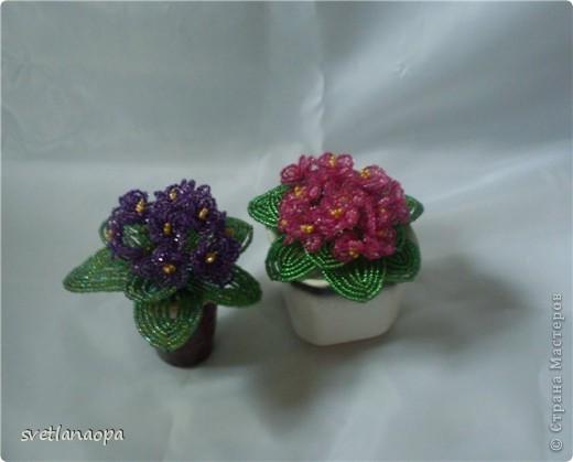 Самые легкие и быстрые в исполнении цветы.Их очень хорошо покупают. фото 16