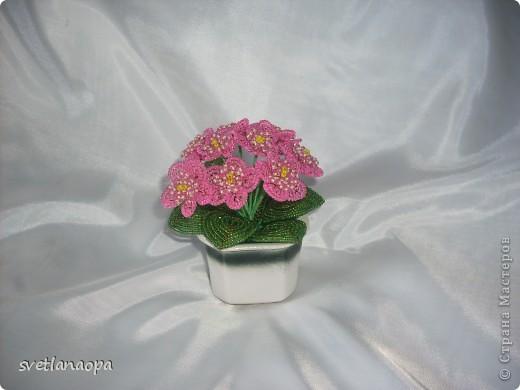 Самые легкие и быстрые в исполнении цветы.Их очень хорошо покупают. фото 3