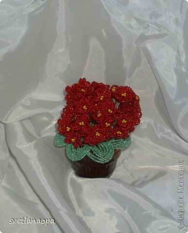 Самые легкие и быстрые в исполнении цветы.Их очень хорошо покупают. фото 7