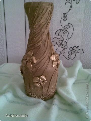 ваза 1 фото 2