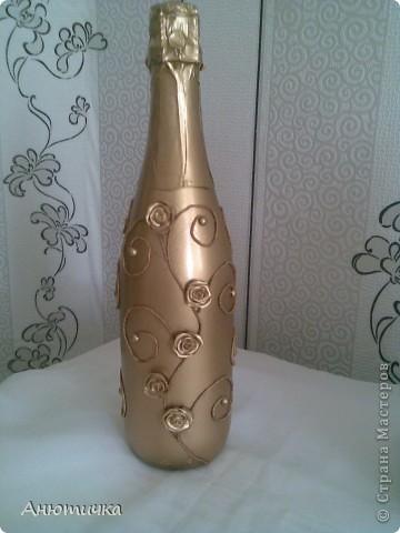 ваза 1 фото 3