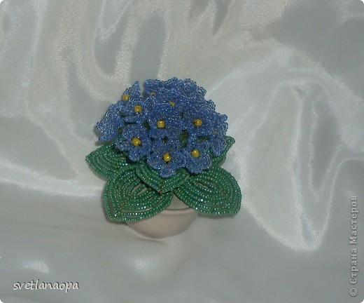Самые легкие и быстрые в исполнении цветы.Их очень хорошо покупают. фото 5