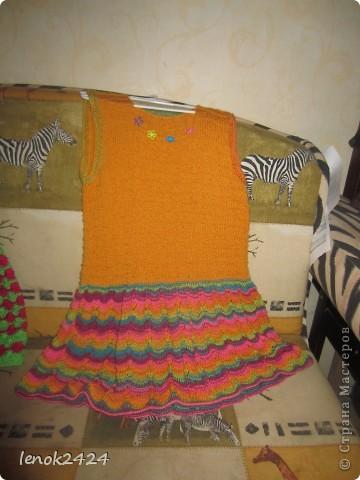 Очередное одеяло в подарок, вышит центр, медвежонок с шарами и аист с младенцем. фото 14