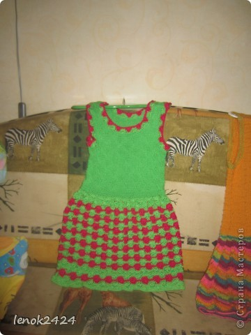 Очередное одеяло в подарок, вышит центр, медвежонок с шарами и аист с младенцем. фото 15