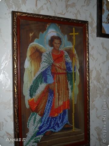 икона казанская фото 4