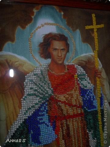икона казанская фото 5