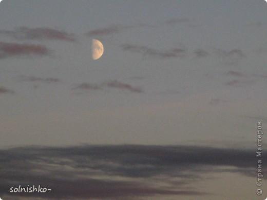 люблю ночное небо.. фото 5