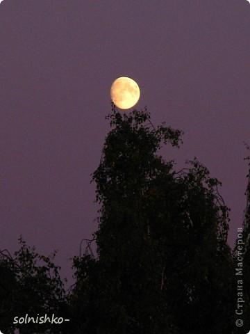 люблю ночное небо.. фото 13
