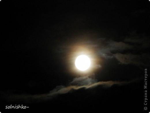люблю ночное небо.. фото 14