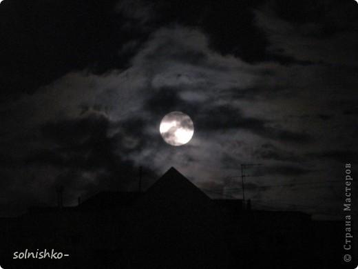 люблю ночное небо.. фото 15
