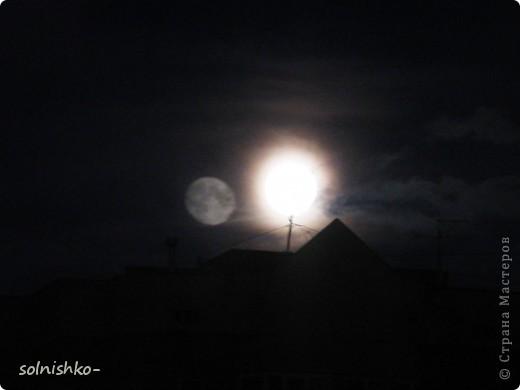 люблю ночное небо.. фото 16