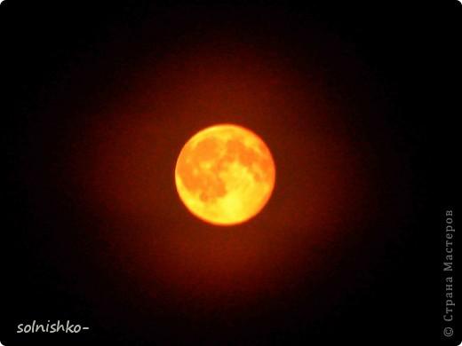 люблю ночное небо.. фото 6