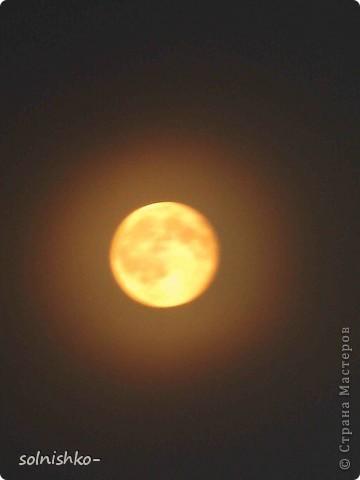 люблю ночное небо.. фото 7