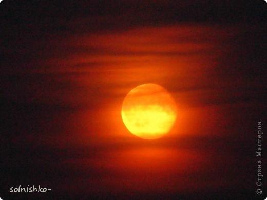 люблю ночное небо.. фото 8