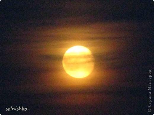 люблю ночное небо.. фото 9