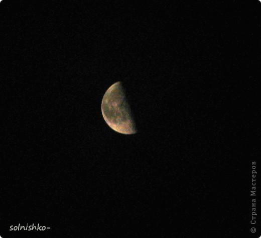 люблю ночное небо.. фото 10